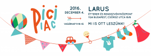pici-piac_2016-december-4_mi-is-ott-leszunk_banner